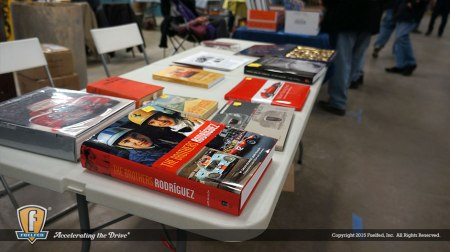 Fuelfed-swap-meet-ferrari-books