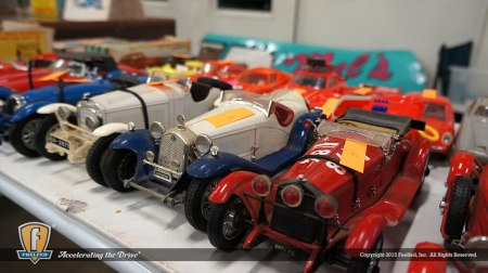 Fuelfed-swap-meet-toy-cars