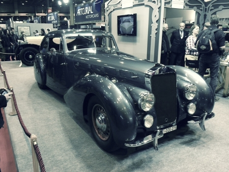 fuelfed_retromobile-delahaye