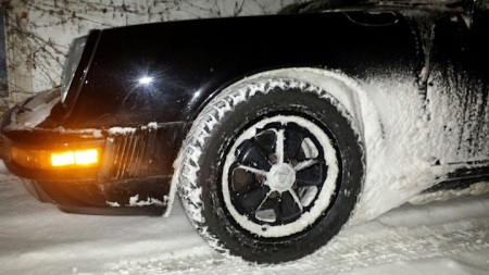 winnetka-911-snow