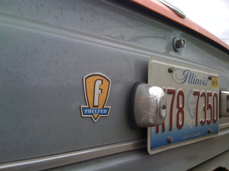 bmw-2002-fuelfed-magnet