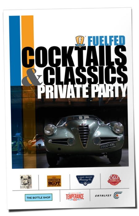 Fuelfed-cocktails-classics-events-poster