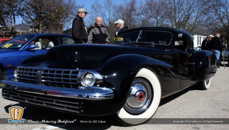 fuelfed-open-packard-custom