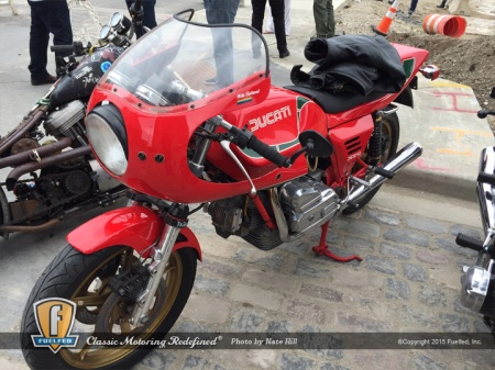 Brewtown-Rumble-2015-ducati-MHR