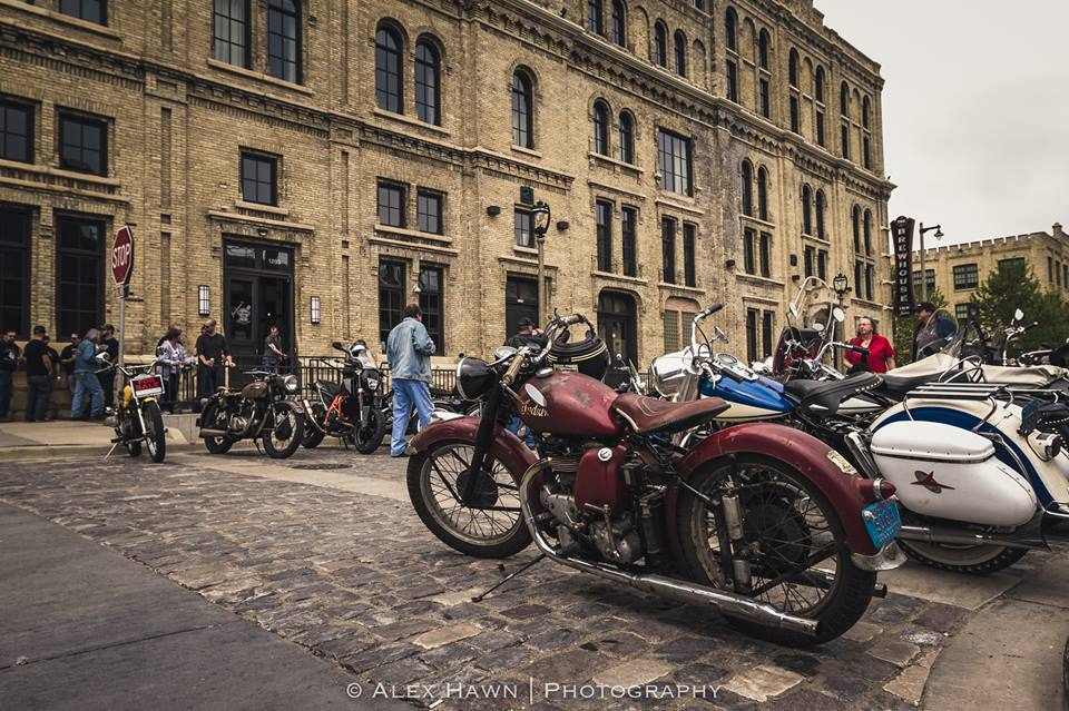 Milwaukee-rise-drive-classics-motorcycles-brewtown-rumble ...