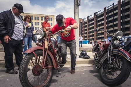 Brewtown-Rumble-2015-MKE