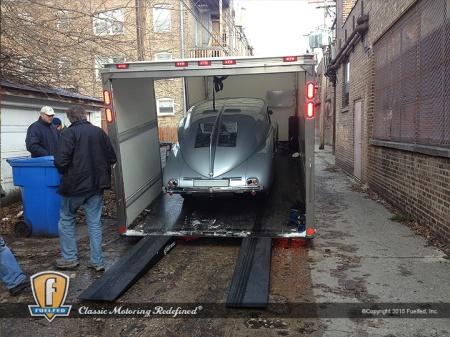 fuelfed-tatra-trailer