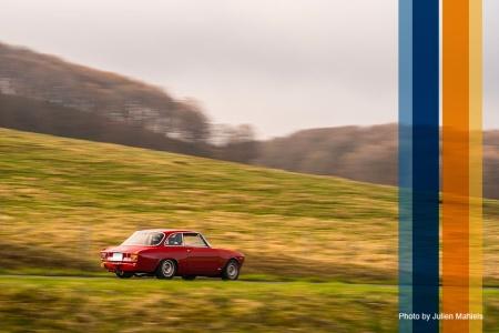 TFD15.1_Alfa_driving