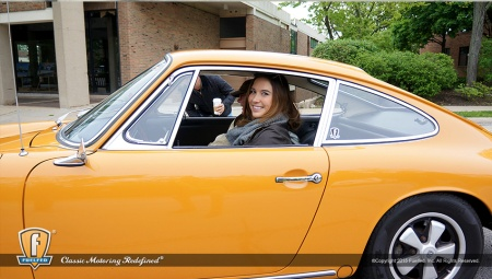 fuelfed-coffee-classics-912-daughter