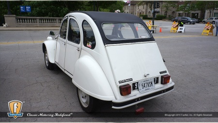 fuelfed-coffee-classics-citroen-2cv
