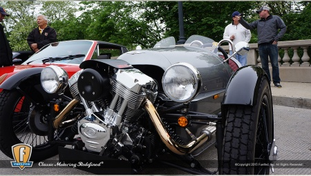 fuelfed-coffee-classics-morgan-trike