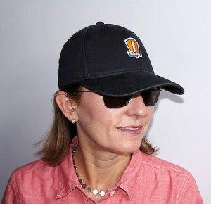 Fuelfed-flexfit-baseball-hat
