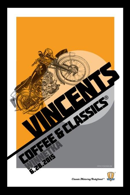 Vincent_C&C_Poster