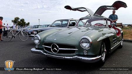 Fuelfed-Cars-coffee-classics-ftl