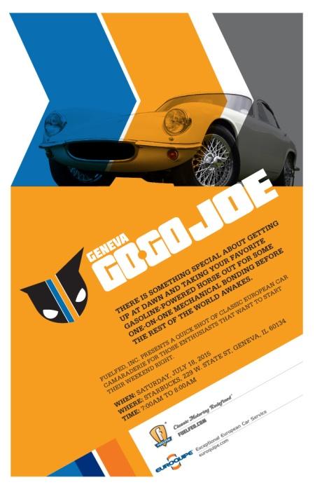 GoGoJoe_GVA_Poster