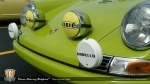911st-Fuelfed-Cars-Coffee-Classic-Barrington