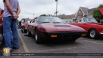 Fuelfed-Cars-Coffee-Classic-Barrington-365-gtc