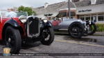 Fuelfed-Cars-Coffee-Classic-Barrington-austin-7
