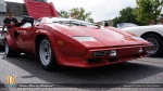Fuelfed-Cars-Coffee-Classic-Barrington-countach