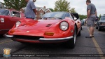 Fuelfed-Cars-Coffee-Classic-Barrington-dino