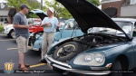 Fuelfed-Cars-Coffee-Classic-Barrington-ds