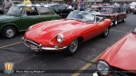 Fuelfed-Cars-Coffee-Classic-Barrington-e-type
