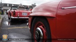 Fuelfed-Cars-Coffee-Classic-Barrington-gullwing