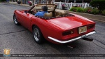 Fuelfed-Cars-Coffee-Classic-Barrington-italia-red