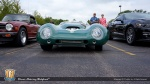 Fuelfed-Cars-Coffee-Classic-Barrington-lotus-7-green