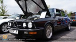 Fuelfed-Cars-Coffee-Classic-Barrington-m5