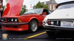 Fuelfed-Cars-Coffee-Classic-Barrington-m6-ds