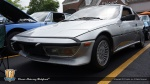 Fuelfed-Cars-Coffee-Classic-Barrington-matra