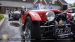 Fuelfed-Cars-Coffee-Classic-Barrington-morgans