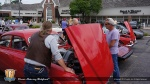 Fuelfed-Cars-Coffee-Classic-Barrington-potter
