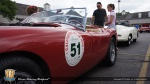 Fuelfed-Cars-Coffee-Classic-Barrington-real-cobra