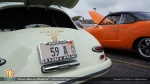 Fuelfed-Cars-Coffee-Classic-Barrington-speedster