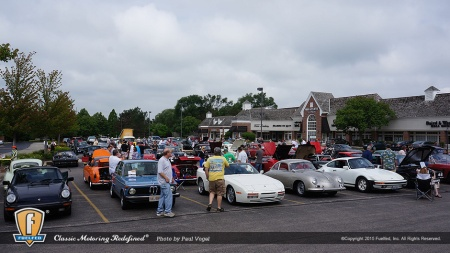 Fuelfed-Cars-Coffee-Classic-Barrington