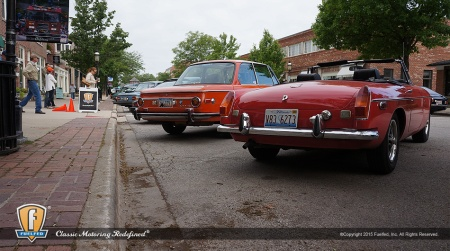 fuelfed-gogojoe-lake-bluff-cars-mgb