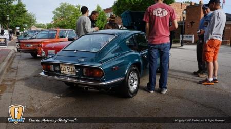 fuelfed-gogojoe-lake-bluff-cars-triumph-gt6