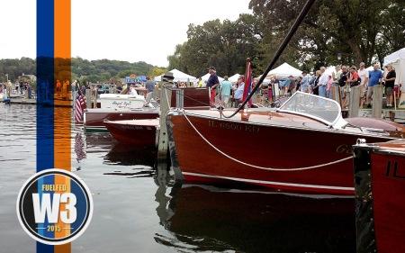 fuelfed-lake-geneva-boats