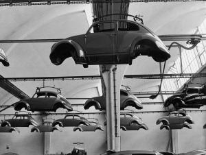 VW, beetle, german engineering