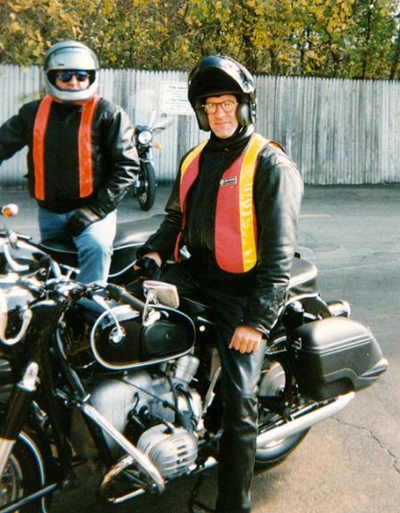 Ed_Hughes BMW_Motorcycle