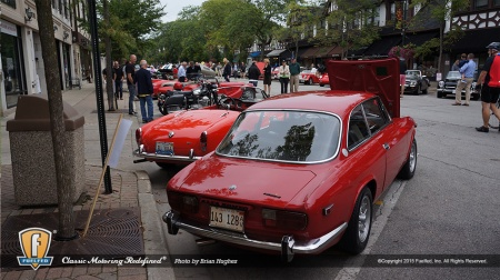 fuelfed-coffee-classic-car-alfas