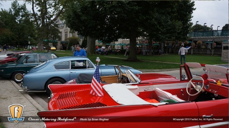 fuelfed-coffee-classic-car-amphicar