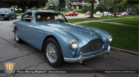 fuelfed-coffee-classic-car-aston-db2s