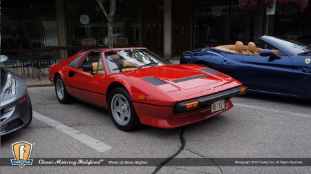 fuelfed-coffee-classic-car-ferari-308gts