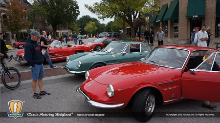 fuelfed-coffee-classic-car-ferraris