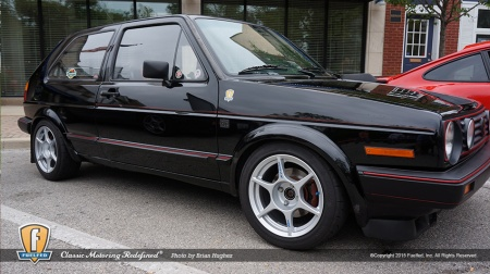 fuelfed-coffee-classic-car-gti