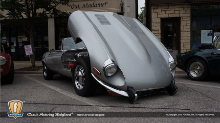 fuelfed-coffee-classic-car-jaguar-e-type
