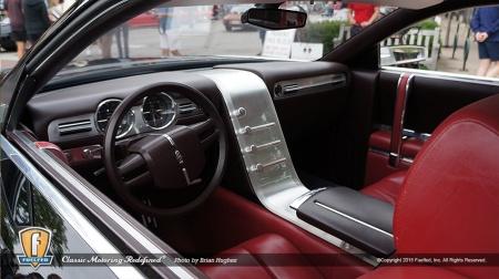 fuelfed-coffee-classic-car-lincoln-concept-winnetka